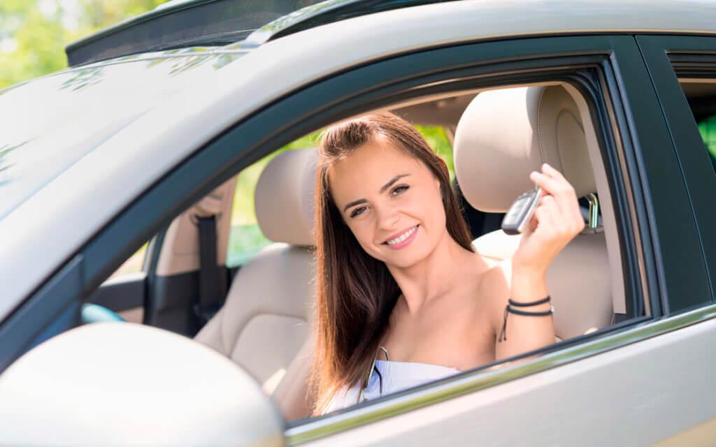 Assurance automobile complète