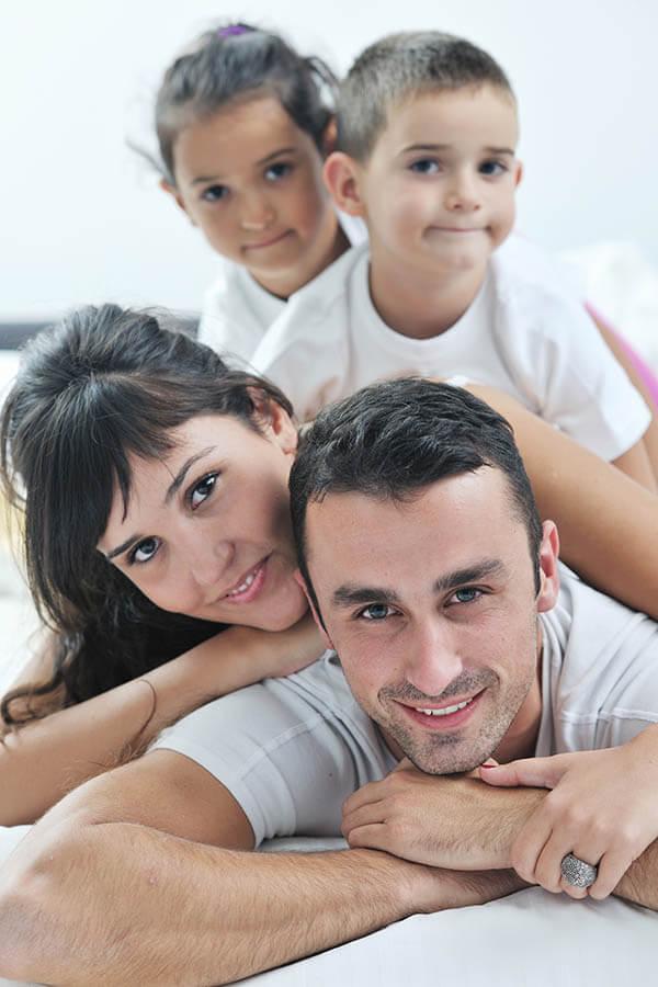 ¿Qué tramites debo hacer para cobrar la indemnización por Incapacidad Permanente Absoluta o fallecimiento de un familiar en un Seguro Vida?