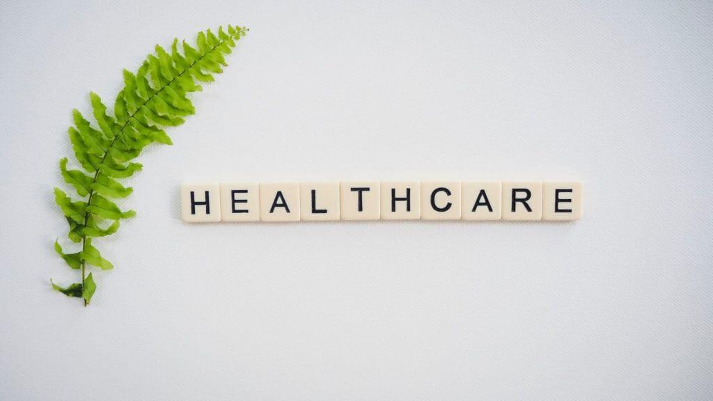 Contratar seguro de salud en Tenerife ahora