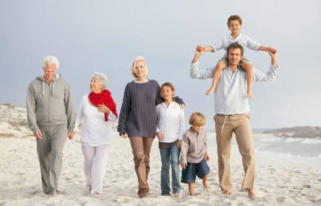Coberturas y tipos de seguros de salud para autónomos