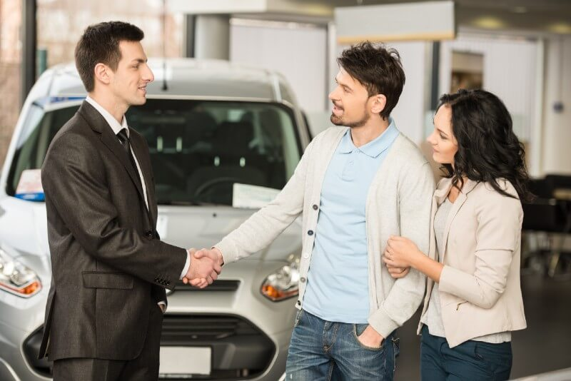 When to take out insurance with a franchise for your car?