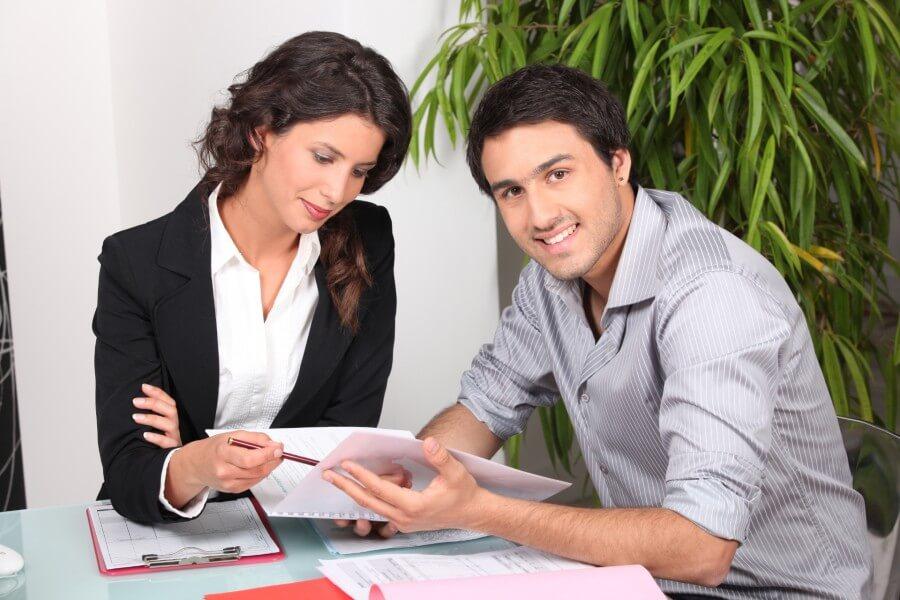 Wanneer kunt u het beste een pensioenregeling overdragen?