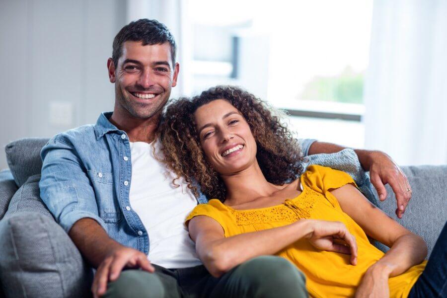 Types of savings insurance