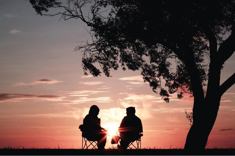 Qué requisitos mínimos son necesarios para la pensión de jubilación