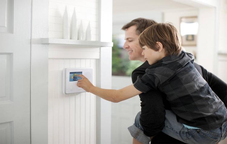 Consejos para evitar robos en el hogar