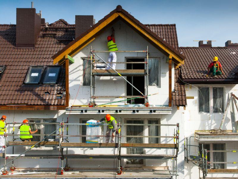 Wat dekt de bouwkundige aansprakelijkheidsverzekering?