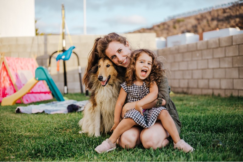 Can I unlink life insurance from my mortgage?